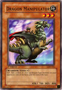 DragonManipulator-LOD-NA-C-1E