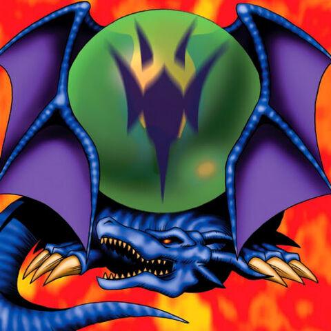 File:DragonTreasure-TF04-JP-VG.jpg