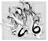 EmbodimentofApophis-JP-Manga-DM-NC