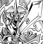 FlameSwordsman-JP-Manga-DM-CA