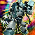 Thumbnail for version as of 18:26, May 25, 2012