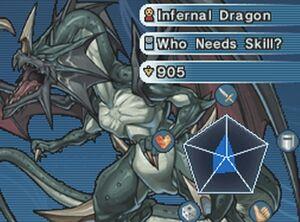 InfernalDragon-WC07