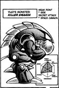 KillerEmaada-EN-Manga-MF