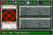 KingofYamimakai-DDM-FR-VG