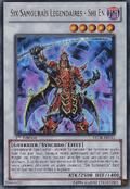 LegendarySixSamuraiShiEn-STOR-FR-UR-1E
