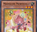 Madolche Mewfeuille