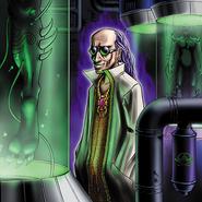MagicalScientist-OW