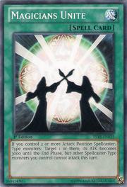 MagiciansUnite-YSYR-EN-C-1E