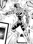 MaskedHEROInferno-JP-Manga-GX-NC