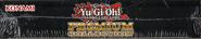 PRC1-ValueBoxLeftRight