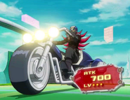 RaiRider-JP-Anime-ZX-NC