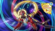RuneEyesPendulumDragon-JP-Anime-AV-NC
