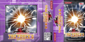 SpicyStream-Booster-TF06