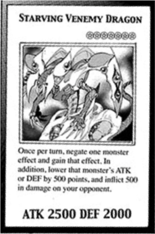 File:StarvingVenemyDragon-EN-Manga-AV.png