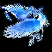 StealthBird-DULI-EN-VG-NC