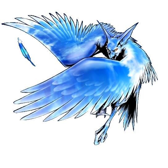 File:StealthBird-DULI-EN-VG-NC.png