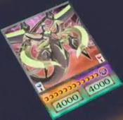 SupremeKingZARC-EN-Anime-AV-3