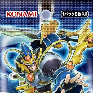 Yu-Gi-Oh Magician/'s Navigate TDIL-JP071 Rare R Japanese