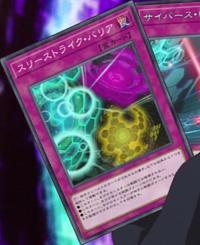 ThreeStrikesBarrier-JP-Anime-VR