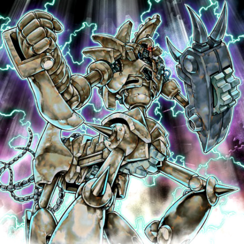File:UltimateAncientGearGolem-TF04-JP-VG.png