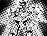 VisionHEROTrinity-JP-Manga-GX-CA
