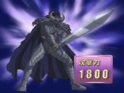 ZureKnightofDarkWorld-JP-Anime-GX-NC