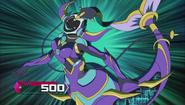 AltergeistMeluseek-JP-Anime-VR-NC