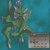 AmphibianBeast-JP-Anime-DM-NC