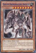 AncientGearGolem-DL18-IT-R-UE-Blue