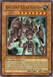 AncientGearGolem-DR3-EN-UR-UE