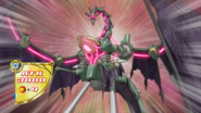 AncientGearReactorDragon-JP-Anime-AV-NC