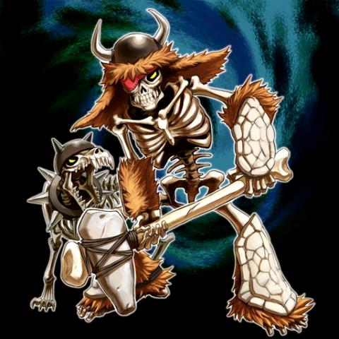 File:BoneCrusher-TF04-JP-VG.png