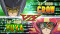 Crow VS Yuya.png