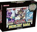 Duelist Saga