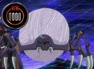 DarkTunerSpiderCocoon-EN-Anime-5D-NC