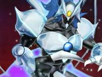 ElementalHEROChaosNeos-Poly