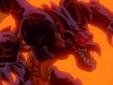 Meteor B. Dragon (Toei)