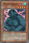 MotherGrizzly-CP04-IT-C-UE