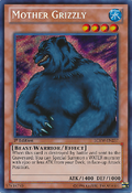 MotherGrizzly-LCYW-EN-ScR-1E