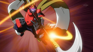 Number64RoninRaccoonSandayu-JP-Anime-ZX-NC