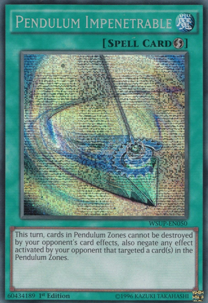 PendulumImpenetrable-WSUP-EN-PScR-1E