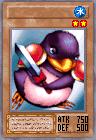 PenguinSoldier-EDS-EN-VG