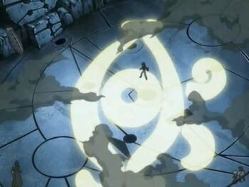 Yu-Gi-Oh! GX - Episode 006