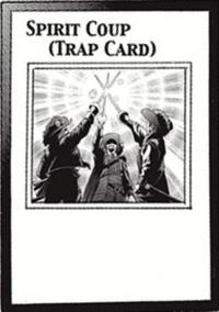 SpiritCoup-EN-Manga-ZX