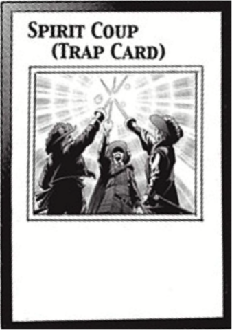 File:SpiritCoup-EN-Manga-ZX.png