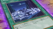 SurgingErosion-JP-Anime-ZX