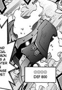 ThePhantomKnightsofShadeBrigandine-EN-Manga-AV-NC