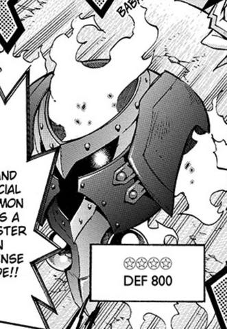 File:ThePhantomKnightsofShadeBrigandine-EN-Manga-AV-NC.png