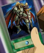 TheWarriorReturningAlive-EN-Anime-GX