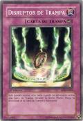TrapJammer-SD1-SP-C-1E